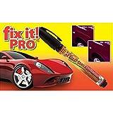Fix it Pro KFZ Lackreparaturstift Lackstift Kratzer Entferner Reparatur Stift