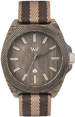 WeWood Orologio da uomo WW55001