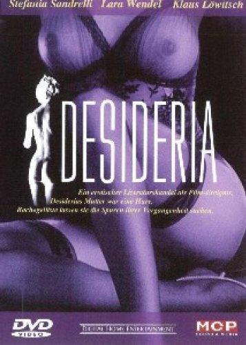 Bild von Desideria
