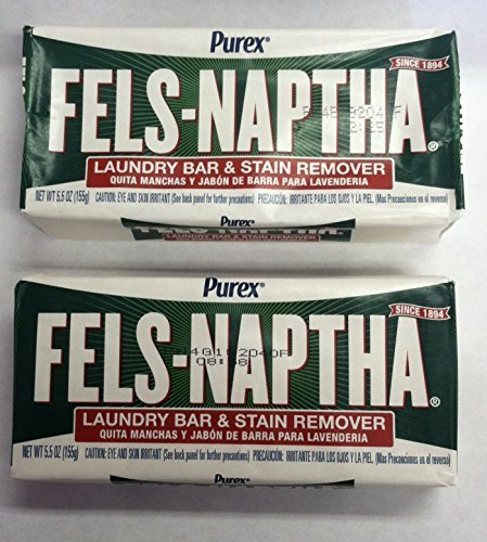 2-55-oz-bars-fels-naptha-soap-by-purex-by-fels-naptha