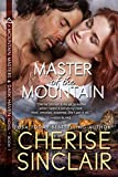 Master of the Mountain (Mountain Masters & Dark Haven Book 1) (English Edition)
