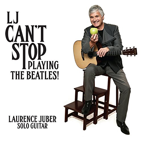 lj-cant-stop-playing-the-beatles-