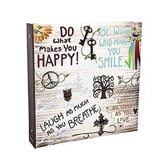 Arpan Álbum para 500 fotos, con diseño de frases inspiracionales, 15,24x10,16 cm (B016KXSXTA) | Amazon Products