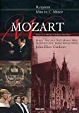Mozart, Wolfgang Amadeus Requiem kostenlos online stream