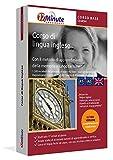 Corso di inglese per principanti (A1/A2): Software per Windows/Linux/Mac. Imparare la lingua inglese con il metodo della memoria a lungo termine