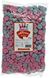 Kingsway Jelly Buttons 3 Kg