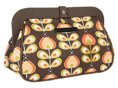 petunia-pickle-bottom-cross-town-clutch-design-glazed-maternity-bag-oslo-in-bloom