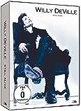 Willy DeVille - Still Alive [3 DVDs]