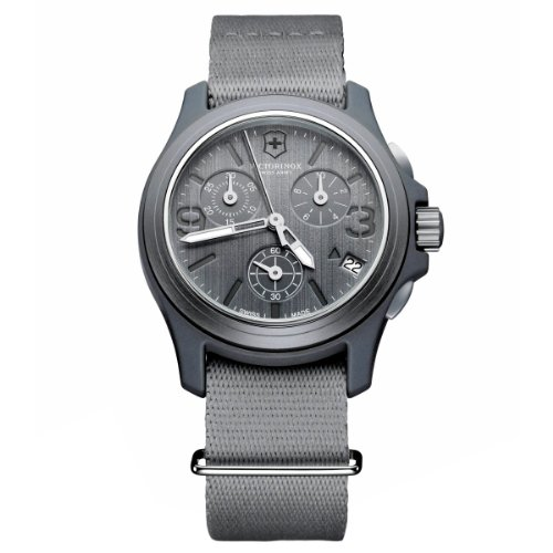 victorinox-swiss-army-active-original-241532-reloj-cronografo-de-cuarzo-para-hombre-correa-de-tela-c