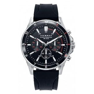 Reloj Viceroy – Hombre 46689-57