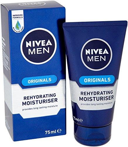 nivea-originals-rehydrating-moisturiser-for-men-75-ml-pack-of-6