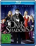 Dark Shadows kostenlos online stream
