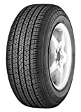 Continental Conti 4x4 Contact 235/50R19 99V  Sommerreifen
