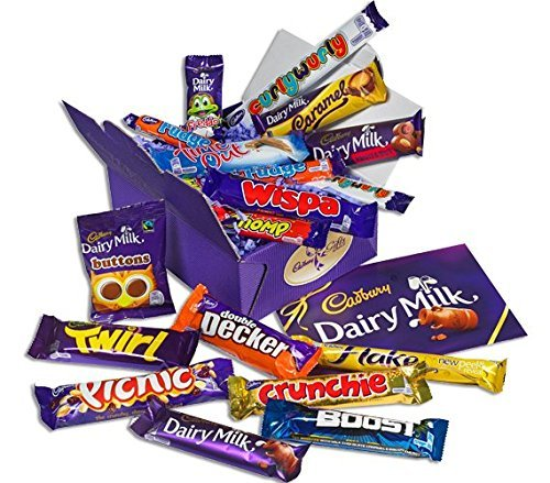 cadbury-treasure-box-by-cadbury-gifts-direct