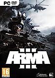 Arma 3 (PC DVD)