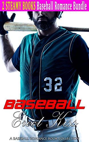 baseball-erect-kiss