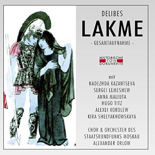 lakme-erster-akt-quand-une-femme-est-si-jolie