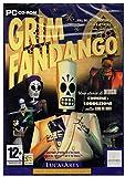 PC - Grim Fandango [Edizione Italiana]
