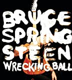 Bruce Springsteen: Wrecking Ball (Special Edition im Oversized Softpack) (Audio CD)