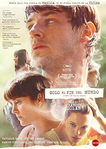 solo-el-fin-del-mundo-dvd