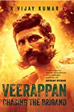 #10: Veerappan: Chasing the Brigand
