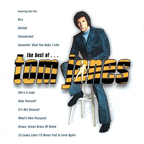 the-best-of-tom-jones