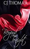 Beyond Tonight (Hollywood Dreams Book 2)