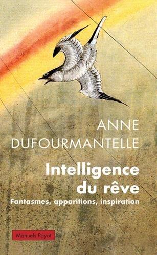 Intelligence du rêve