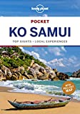 Pocket Ko Samui (Lonely Planet Travel Guide)