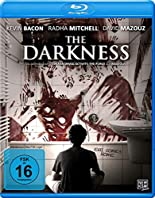 The Darkness [Blu-ray] hier kaufen