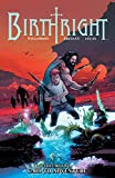 Image de Birthright Vol. 2: Call to Adventure