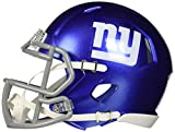 Mini Helm – New York Giants - 3