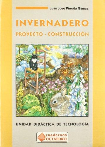 invernadero-proyecto-construccion-cuadernos