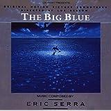 Le Grand Bleu - Vol.1