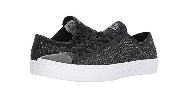 ae04323e3de Converse Chuck Taylor x Nike Flyknit Ox Size  9.5 D(M) US  Amazon.co.uk   Shoes   Bags