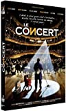 """Afficher """"Le Concert"""""""