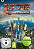 Der Planer Industrie - Imperium [PC]