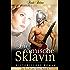 Die römische Sklavin (Soulmate-Serie 1)
