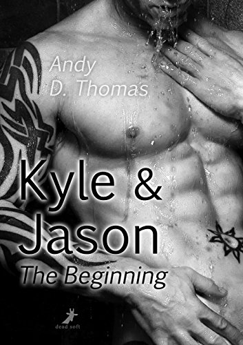 kyle-jason-the-beginning