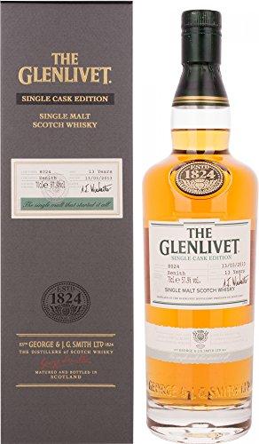 glenlivet-13-years-zenith-single-cask-edition