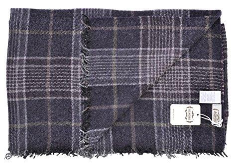 agnona-scarf-violet-silk-cashmere-188-cm-x-74-cm
