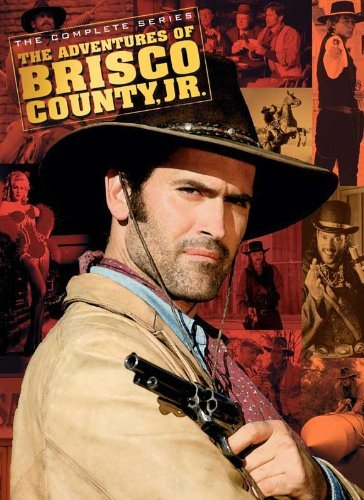 the-adventures-of-brisco-county-jr-11x17-movie-poster-1993-by-postersdepeliculas