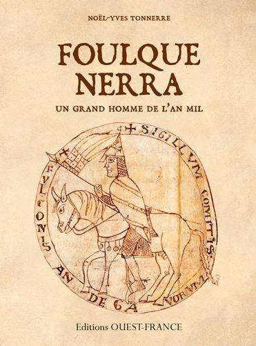 FOULQUES NERRA