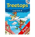 [(Treetops 3: Class Book Pack)] [Author: Sarah Howell] published on (March, 2009)