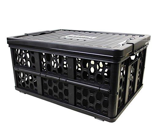 ruirui-caja-de-almacenamiento-de-usos-multiples-caja-de-almacenamiento-maletero-del-coche-plegable-o