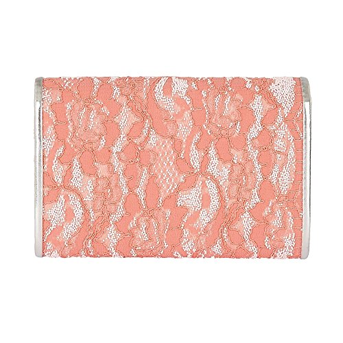 lotus-handbags-orval-coral-tessile-pochette-in-pizzo