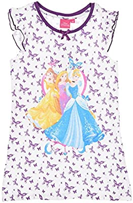 Disney - Camisón - para niña