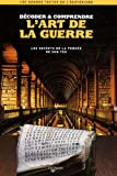 L'art de la guerre - De Vecchi - 12/10/2009