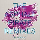 Songtexte von Äl Jawala - The Asphalt Pirate Remixes