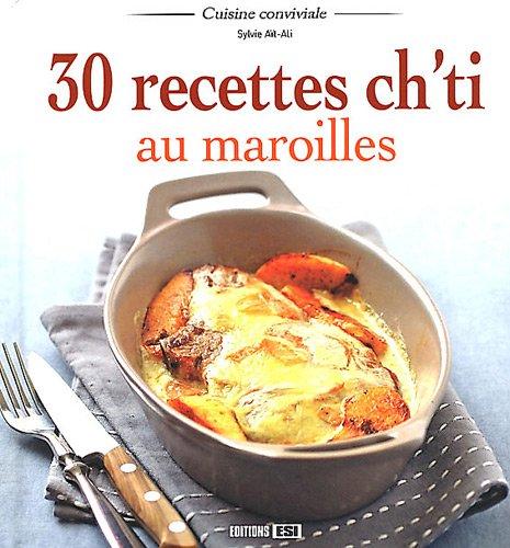 30-recettes-ch-39-ti-au-maroilles